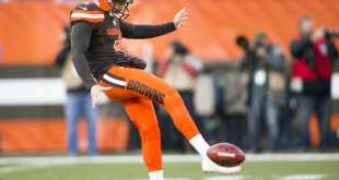 USATSI_9709383_168383805_lowres Browns Sign P Britton Colquitt To Four-Year Deal