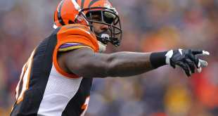 USATSI_9762241_168383805_lowres Bengals Re-Signing WR Brandon LaFell To Two-Year Deal