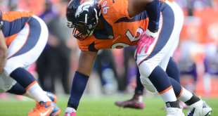 USATSI_8875259_168383805_lowres Broncos Interested In Re-Signing LB Dekoda Watson and DT Vance Walker