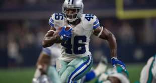 USATSI_9488709_168383805_lowres NFL Notes: Cowboys, Eagles, Jaguars, Panthers