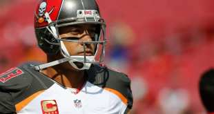 USATSI_9579287_168383805_lowres NFL Teams Have Inquired About WR Vincent Jackson, Still Looking To Play In 2017