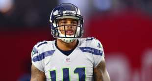USATSI_9652917_168383805_lowres Seahawks DB Dewey McDonald Likely Done For Year With Torn ACL