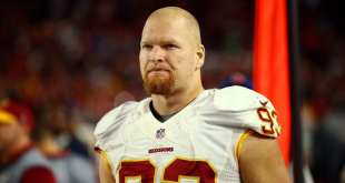 USATSI_9733971_168383805_lowres Bills Signing Redskins OLB Trent Murphy To Three-Year, $21M Deal