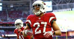 USATSI_9768203_168383805_lowres Cardinals Haven't Closed Door On Re-Signing S Tyvon Branch