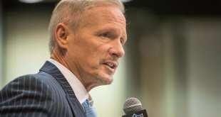 USATSI_9916549_168383805_lowres Mike Mayock, Mark Dominik & Doug Williams Candidates For Redskins GM Job?