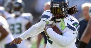 USATSI_8770761_168383805_lowres NFL Notes: Marshawn Lynch, 49ers, Cardinals, Cowboys