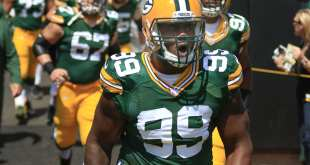 USATSI_9535346_168383805_lowres Bengals Claim DT Christian Ringo Off Waivers From Packers