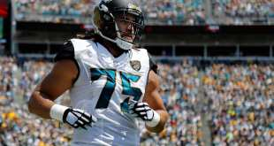 USATSI_9548953_168383805_lowres Giants, Seahawks & Eagles Interested In Veteran DL Jared Odrick