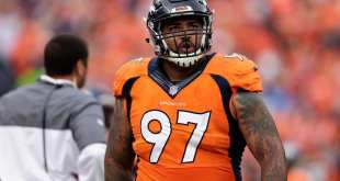 USATSI_9664488_168383805_lowres Broncos Place DE Billy Winn On Injured Reserve, Sign DT Nelson Adams