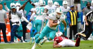 USATSI_9740810_168383805_lowres Dolphins Re-Sign ERFAs LB Mike Hull & G Anthony Steen