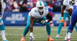 USATSI_9776061_168383805_lowres Dolphins Want To Keep RT Ja'Wuan James, Discussing New Contract