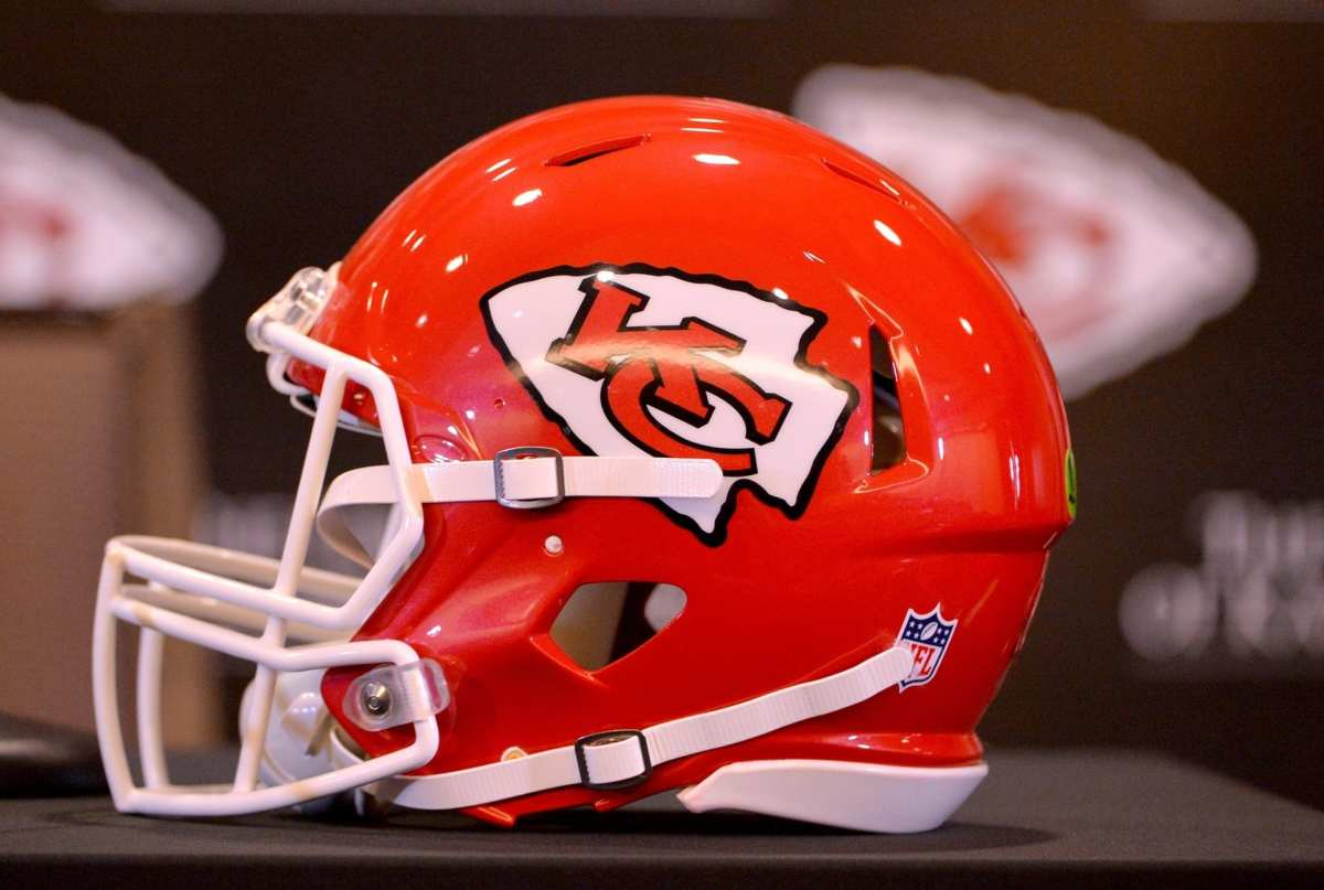 AFC West Notes: Broncos, Chargers, Chiefs, Raiders