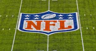 NFL-4 NFL Transactions: Saturday 10/21