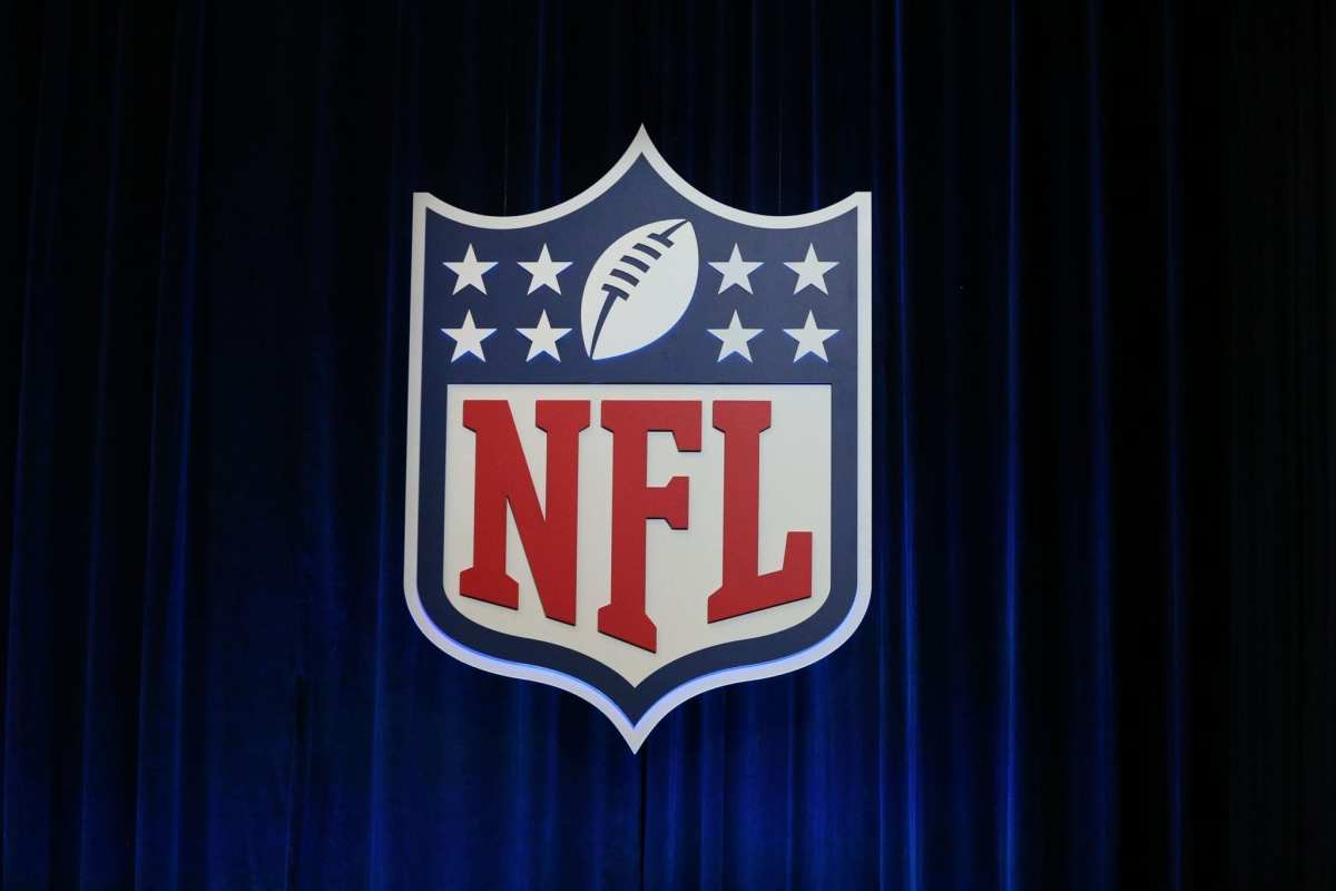 Top 100 - 2018 NFL Free Agents List