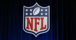 NFL NFL Transactions: Tuesday 9/19