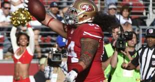 USATSI_8763743_168383805_lowres Rams Claim NT Mike Purcell Off Waivers From 49ers