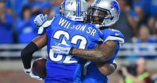 USATSI_9627557_168383805_lowres Lions Re-Sign S Tavon Wilson To Two-Year, $7M Deal