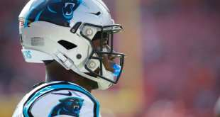 USATSI_9839204_168383805_lowres Panthers CB James Bradberry Suffers Fractured Wrist