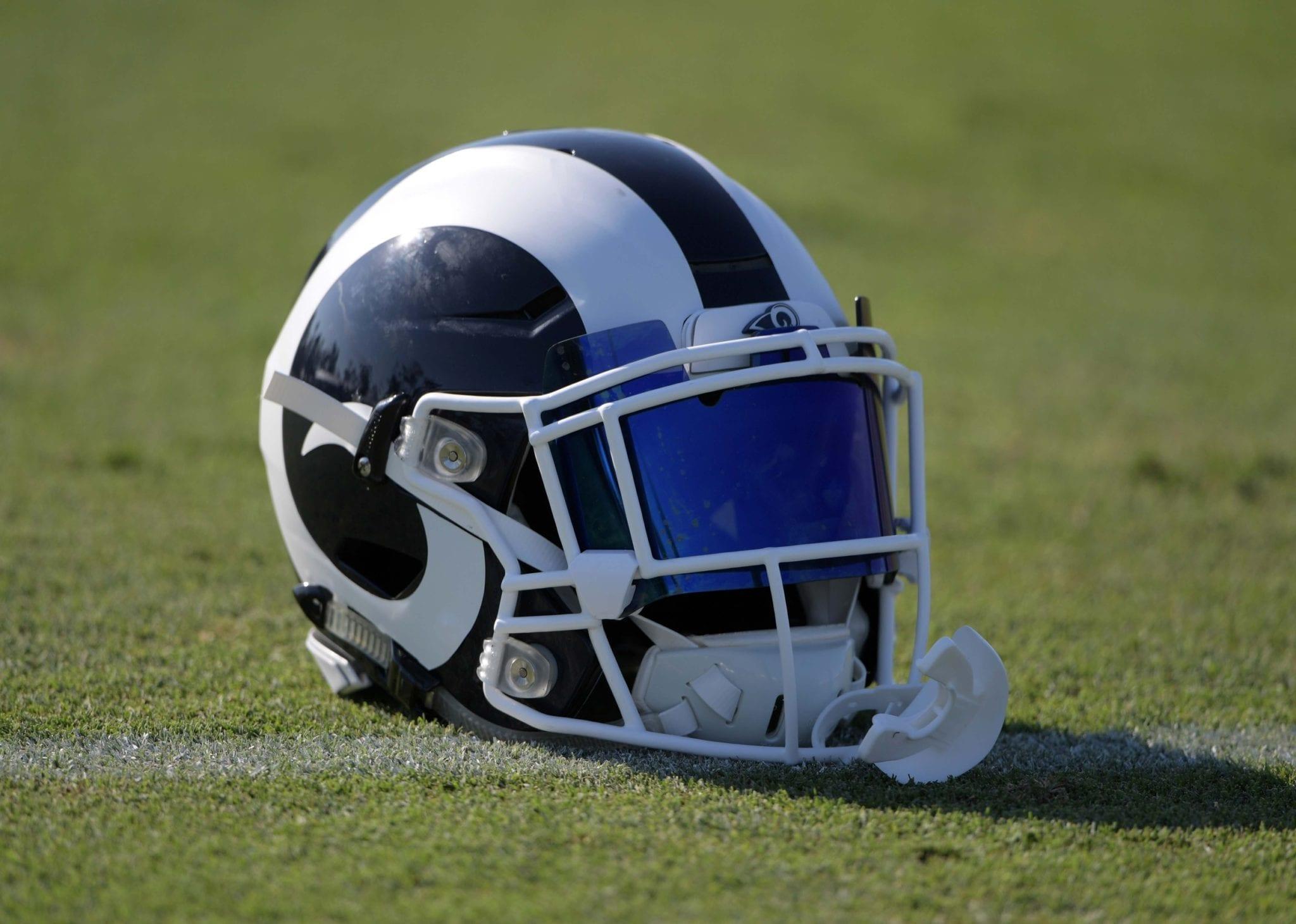 Rams-helmet-9