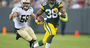 USATSI_8778469_168383805_lowres Raiders Sign Three Players Including RB John Crockett