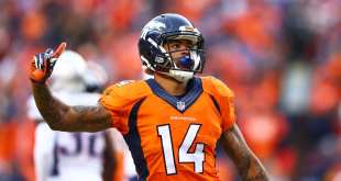 USATSI_9077504_168383805_lowres Broncos Former 2nd-Rd WR Cody Latimer Could Also Be Trade Candidate