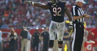 USATSI_9674875_168383805_lowres Pernell McPhee Plans To Sign With Redskins