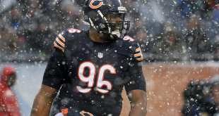 USATSI_9724708_168383805_lowres Bears Sign DT Akiem Hicks To Four-Year, $48M Extension