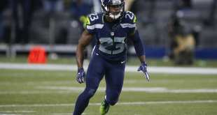 USATSI_9726577_168383805_lowres Chiefs Sign S Steven Terrell, Waive P Will Monday