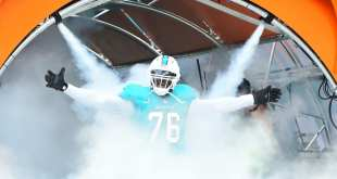 USATSI_9789648_168383805_lowres Branden Albert Changes His Mind About Retirement, Will Report To Jaguars