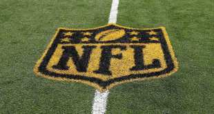 NFL-Logo-10 2018 Salary Cap Could Exceed $180M?