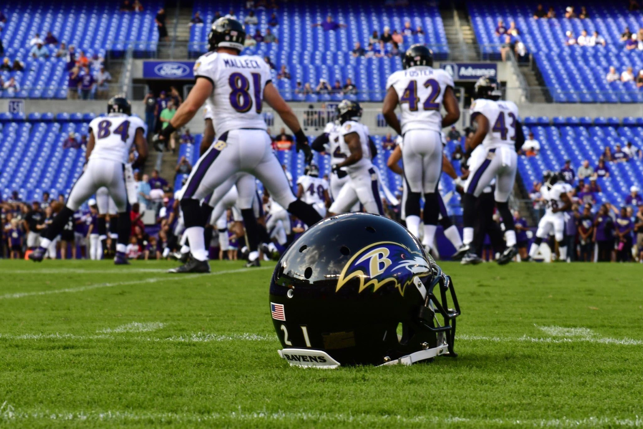 Ravens-helmet-2