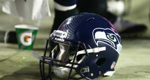 Seahawks-Helmet-4 NFL Notes: Chargers, Cowboys, Seahawks, Vikings