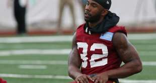 USATSI_10079233_168383805_lowres Colts Release S Earl Wolff From Injured Reserve With Settlement