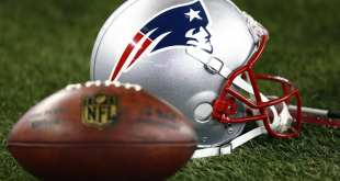 USATSI_8779120_168383805_lowres Patriots Sign Six Draft Picks, Nine Undrafted Free Agents