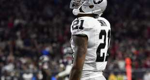 USATSI_9794981_168383805_lowres Raiders Releasing CB Sean Smith, Who's Expected To Serve One Year In Jail