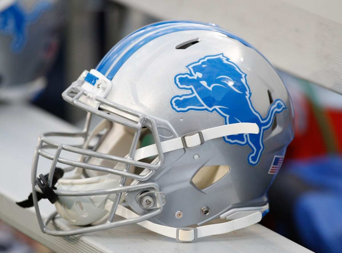 NFC North Notes: Bears, Lions, Vikings