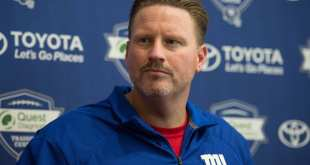 USATSI_10183648_168383805_lowres Browns Interviewing Ben McAdoo For Offensive Coordinator Job
