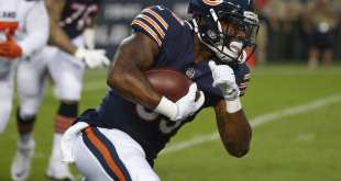 USATSI_10250165_168383805_lowres Jets Sign RB Jeremy Langford To PS, Activate CB Jeremy Clark From NFI List