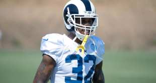 USATSI_10257653_168383805_lowres Rams Re-Sign Three ERFAs Including CB Troy Hill