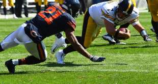 USATSI_10304392_168383805_lowres Bears Place S Quintin Demps On Injured Reserve