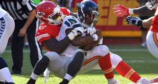 USATSI_9458598_168383805_lowres TRADE: Chiefs Trading DE David King To Titans For Conditional 2018 7th-Rd Pick