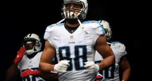 USATSI_9708616_168383805_lowres Chiefs Sign TE Jace Amaro To Futures Deal