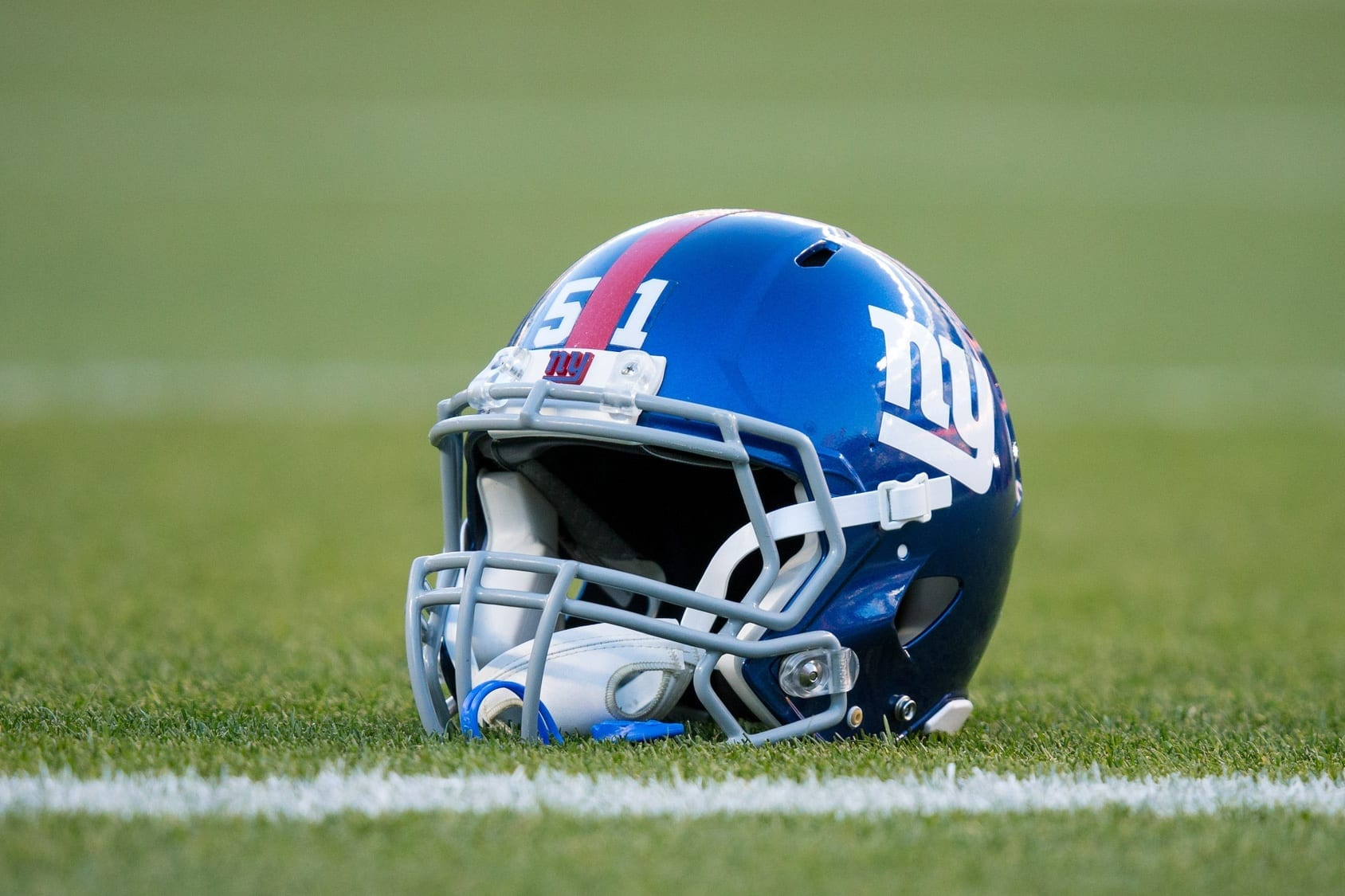 Giants-helmet-5