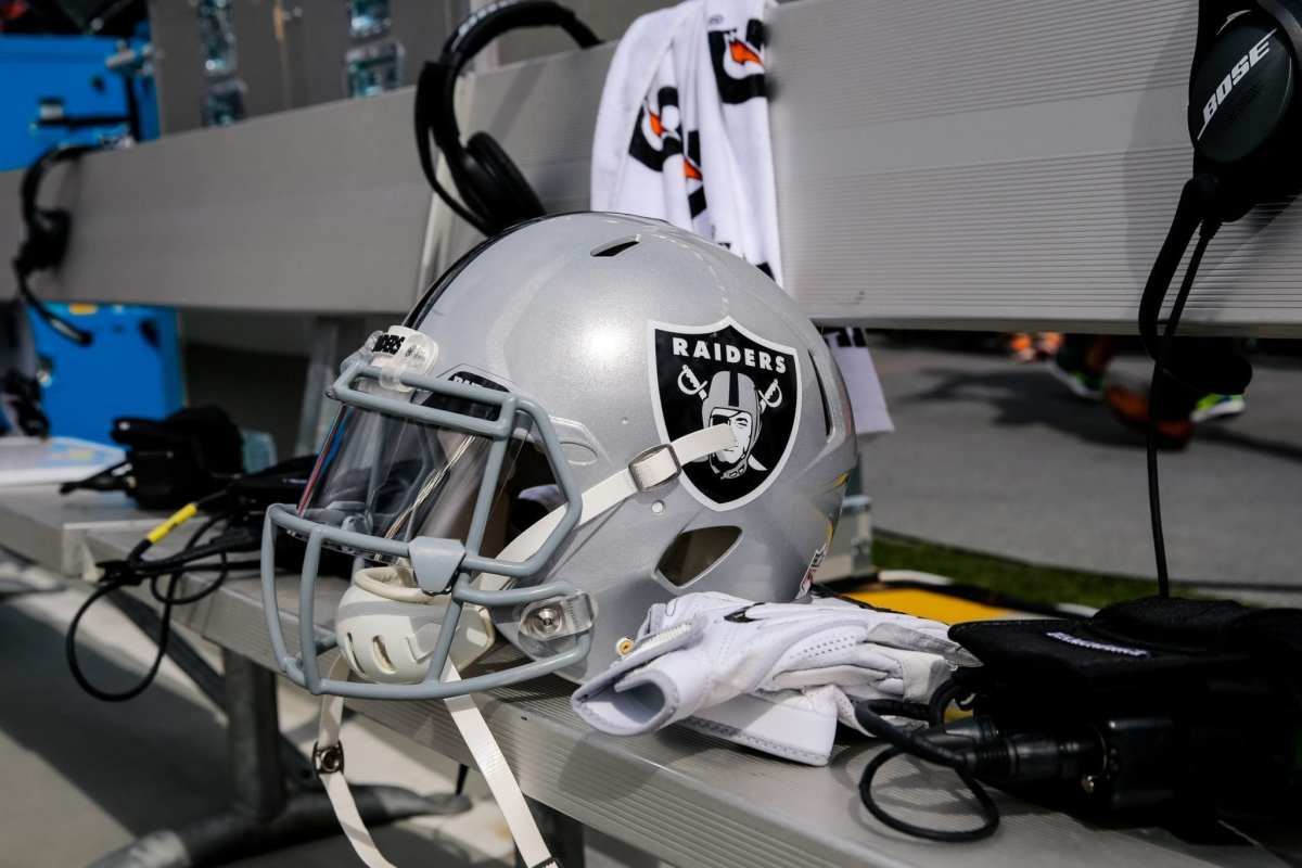 AFC Notes: Jets, Raiders, Ravens, Steelers