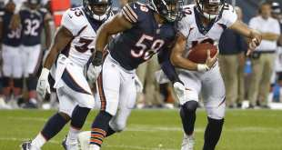 USATSI_10210885_168383805_lowres Bears Re-Sign LB Jonathan Anderson To Practice Squad, Release LB Carl Bradford