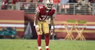USATSI_10262121_168383805_lowres 49ers Place CB Asa Jackson On Injured Reserve