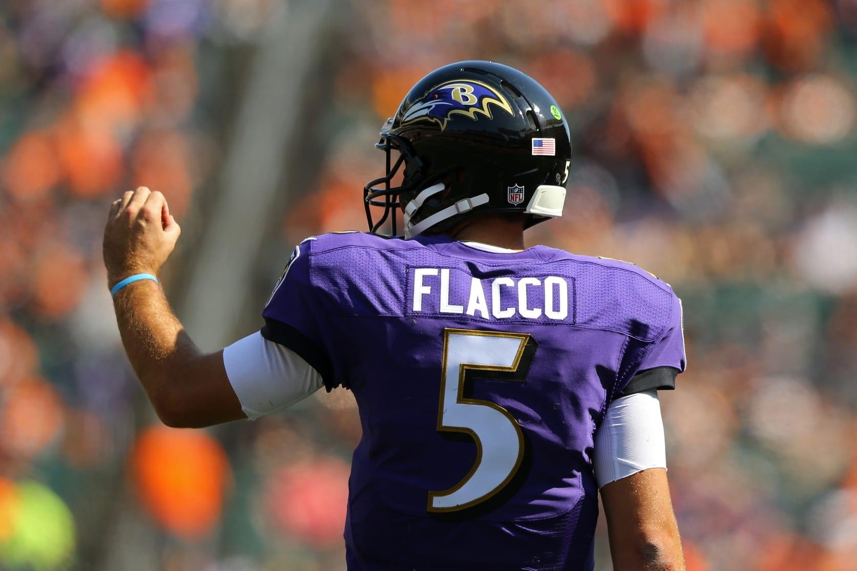 Joe-flacco-3