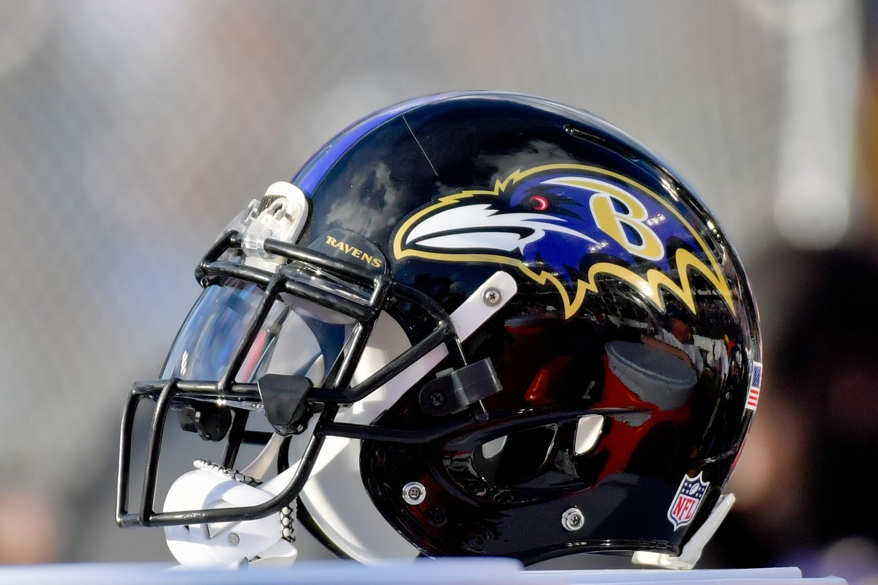 Ravens-helmet-3