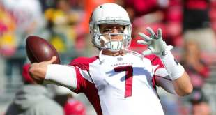 USATSI_10411619_168383805_lowres Titans Sign QB Blaine Gabbert To Two-Year, $4M Deal
