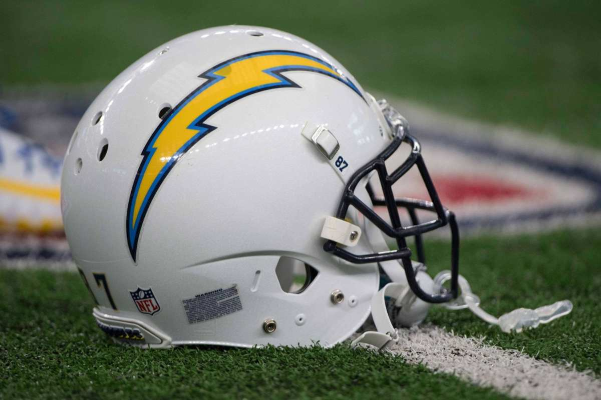 AFC West Notes: Chargers, Chiefs, Raiders